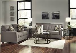 Nolana Sofa Living Rooms U003e Sofa U0026 Loveseat Sets Furniture Plus Delaware
