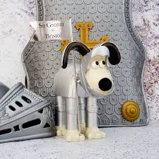 31 best gromit figurines images on figurines figurine
