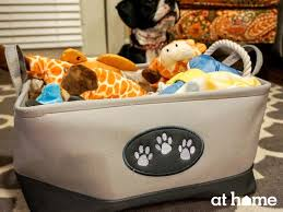 At Home The Home Decor Superstore 44 Best Sauder Pet Home Images On Pinterest Animals Puppies And Dog