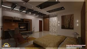 n master bedroom interior design bangalore ideas designs for n