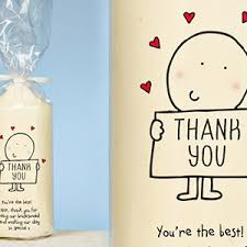 i you gifts personalised thank you gifts presents i just it