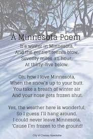 Minnesota travel sayings images 763 best life in minnesota yah dontcha know images jpg