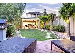 backyard designers backyard designer jacketsonline club
