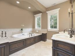 Bathroom Design Tips Colors Behr Bathroom Paint Colors Paleovelo Com