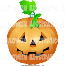 friendly halloween background royalty free jack o lantern stock halloween designs