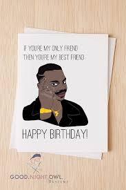 Happy Birthday Husband Meme - roll safe meme happy birthday card funny happy birthday card