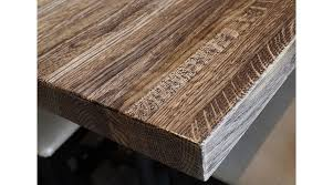 butcher block table tops resultado de imagen de finishing table restaurant cedro