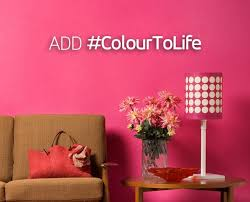 26 best colours of spring images on pinterest asian paints