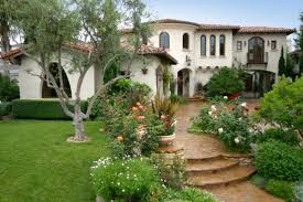 Spanish House Style Great Spanish Style Homes Ideas In Nj With Spanish 1024x768