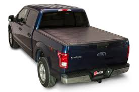 Ford Ranger Truck Tool Box - 1994 2014 ford ranger toolbox 6 u0027 short bed bakbox2 92305