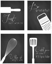 diy kitchen wall decor 1000 ideas about kitchen wall art on