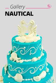 cinderella cake gallery cinderella cakes