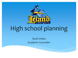 accelerated courses san jose unified district