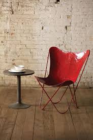 Antique Metal Glider 14 Best 50s Metal Chairs Images On Pinterest Metal Chairs