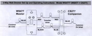 wiring diagrams cat5 network cable ethernet connector wiring