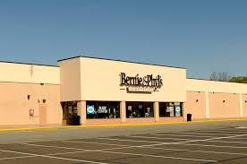 furniture stores near me bernie u0026 phyl u0027s bernie u0026 phyl u0027s furniture