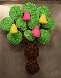 Easter Cake Decorating With Peeps easter cake ideas we u0027re calling shenanigans