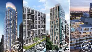 free rent this week u0027s roundup of nyc rental news 6sqft