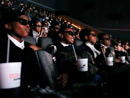 Successful Black Woman Meme - what the record setting success of black panther means for the