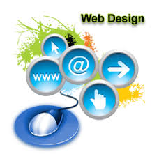 website design company velsun contract staffing placement staffing web design in