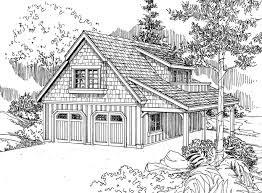 House Plan Styles 100 House Plan Styles Good Traditional House Styles Perfect