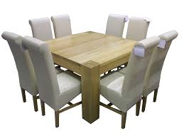 home design 89 interesting small square dining tables