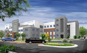 pap architect top and best architects with creative services for