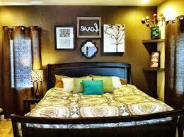 bedroom bedroom decorating ideas pinterest kids beds cool girls full size of bedroom bedroom decorating ideas pinterest kids beds cool girls white bu bedroom