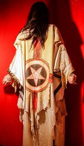 ritual cloak toxic vision ritual cloak the hermetic library