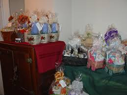 thoughtful presence find unique holiday gifts and gift baskets at