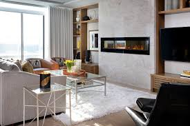 fireplace interior design fireplaces jane lockhart interior design
