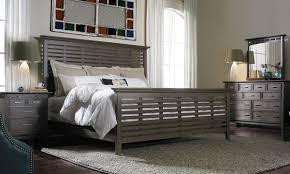 soho loft panel bed the dump america u0027s furniture outlet