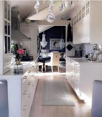 2468 best kitchen for small spaces images on pinterest small