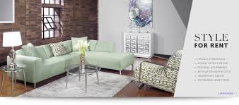 decor new colors that go together for decorating home design