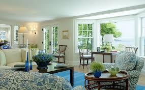 inspired living rooms garden inspired living room ideas