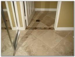 Commercial Kitchen Flooring Options Best Tile For Commercial Kitchen Floor Kitchen Set Home