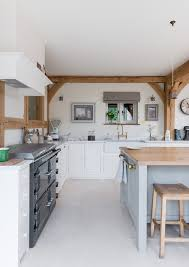 how to get a u0027british country kitchen u0027 even if you don u0027t live in
