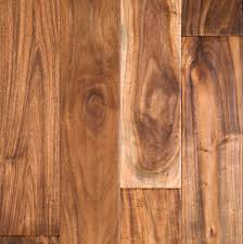 s wood boca raton acacia engineered hardwood flooring