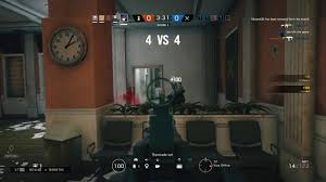 siege mcdonald i lost all operators rainbow six siege