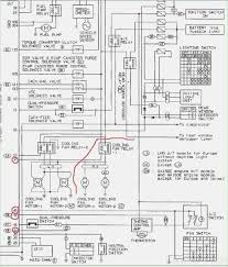 megaflow wiring diagramwiring diagram wiring diagram and schematics