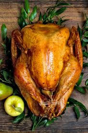 best 25 how cook turkey ideas on cooking times
