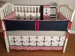 best 25 navy crib skirt ideas on pinterest navy baby nurseries