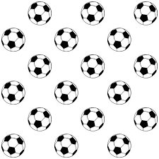 football wrapping paper free printable soccer pattern paper football