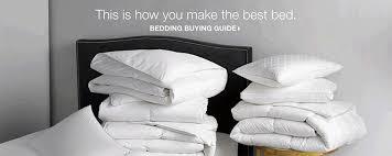 bed bath beyond l shades bedding linens bath macy s