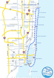 Map Of Miami Airport by Florida Keys Key West Travel Info Maps Available With The Fort