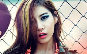 korean girl wallpaper korean celebrities wallpapers group 78