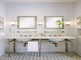 Denver Bathroom Showroom You Should Know That The Article Unique Waterworks Bathroom In