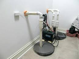 articles with septic tank under basement tag fascinating septic