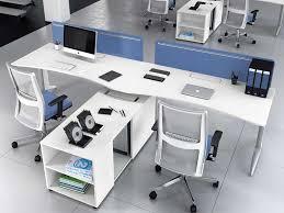 bureau poste de travail archive 5th élément i bureau