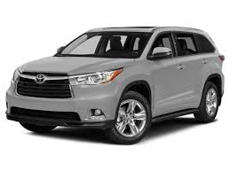 2005 toyota highlander towing capacity used 2015 toyota highlander for sale northbrook il